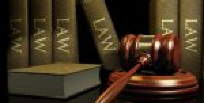 Нелепые Законы о любви в разных странах мира