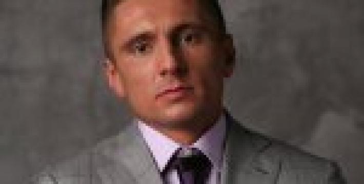 Адвокат Олег Сухов: Как граждане обманывают государство с помощью фиктивного развода?
