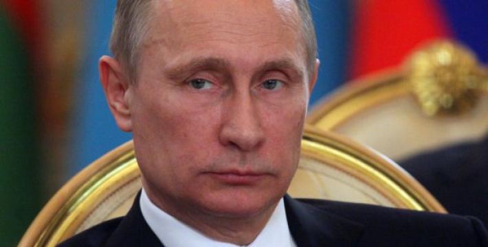 Давление Запада на Россию не способствует урегулированию ситуации на Украине