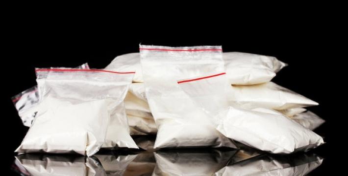 Наркоконтроль закрыл интернет-магазин по продаже синтетических наркотиков