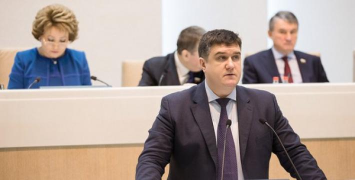 А. Борисов: Социальное предпринимательство — это экономика позитивных преобразований