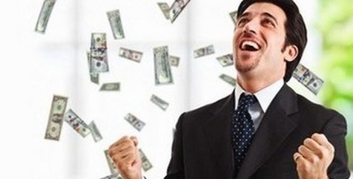 У предпринимателей теперь будут налоговые каникулы<