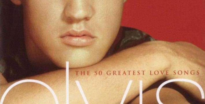 В Лондоне откроется грандиозная выставка, посвященная Элвису Пресли