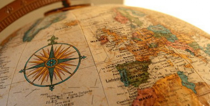 Необычные законы разных стран мира