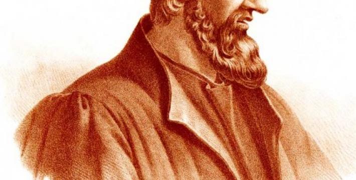 Состоялось открытие научной конференции, посвященной Галену, философу античности и врачу римских императоров и гладиаторов