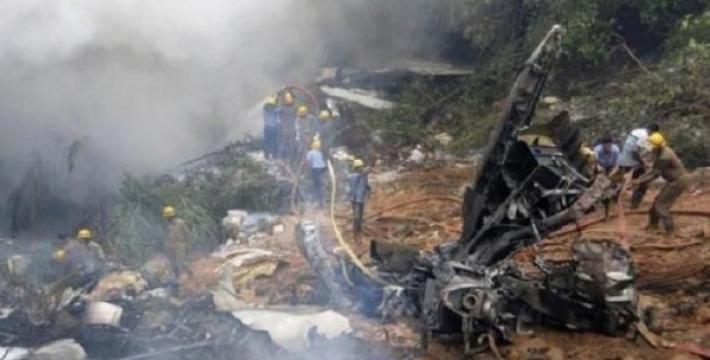 Страшная правда: Как погиб Боинг-777