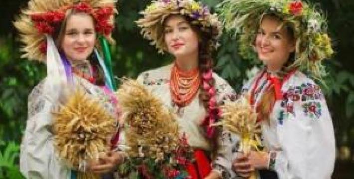Во Львове проведут благотворительную выставку художников из Донбасса и Крыма