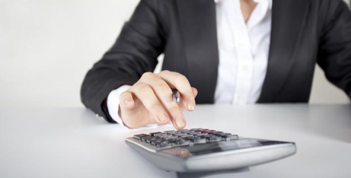 В России индивидуальных предпринимателей поддержат налоговыми каникулами<