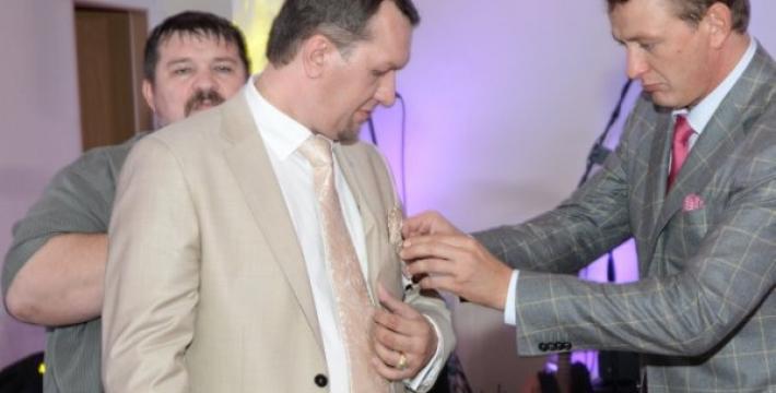 Экстрасенсы элитного российского центра широко отметят 10-летний юбилей!