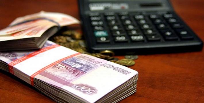Почти полмиллиона россиян могут оказаться банкротами