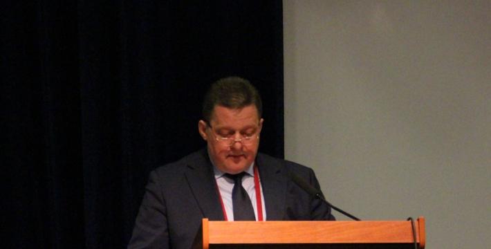 Игорь Пермяков: Армия была единая, и вклад каждой национальности – неоспорим и велик