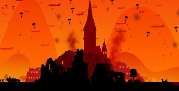 Сенсационное признание НАТО: Россия не нарушает границ и законов