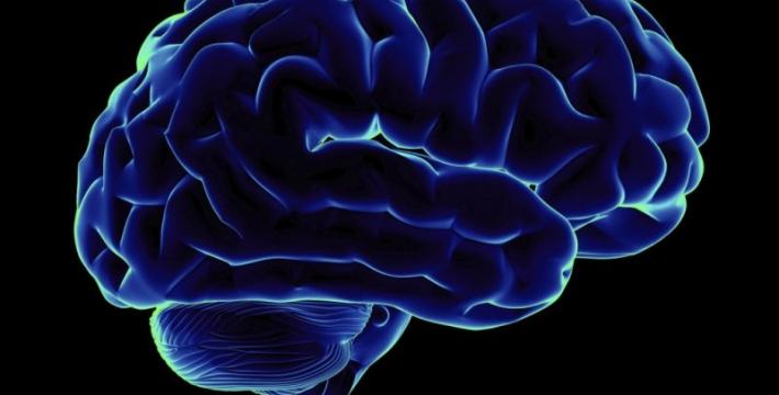 Положительные воспоминания помогают справиться с депрессией