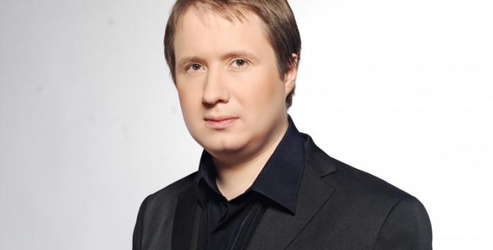 Органные вечера в Кусково: «Два столетия немецкой органной музыки»