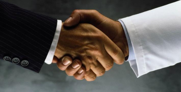 Евросоюз решил поддержать малый и средний бизнес Армении
