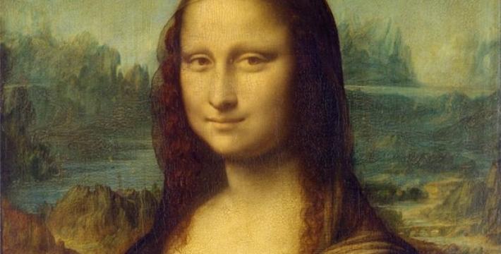 Разрешена тайна загадки улыбки Моны Лизы