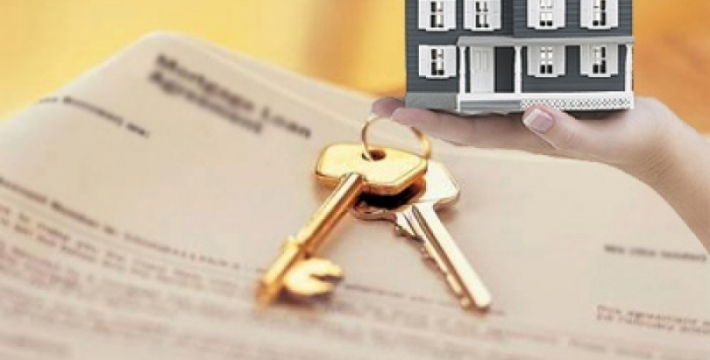 Через сколько лет можно будет продавать недвижимое имущество, чтобы не платить налог?