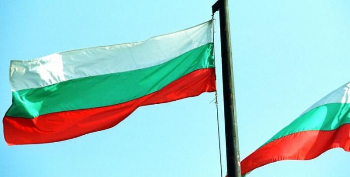 Болгария назвала условие пропуска российских самолетов в Сирию