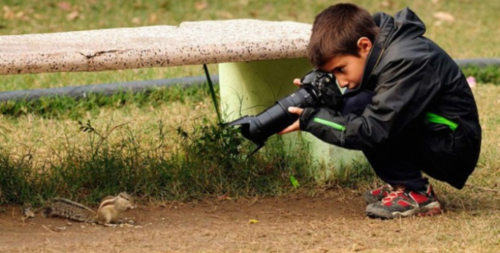 В Москве откроется урбанистическая фотовыставка «Город с человеческим лицом»