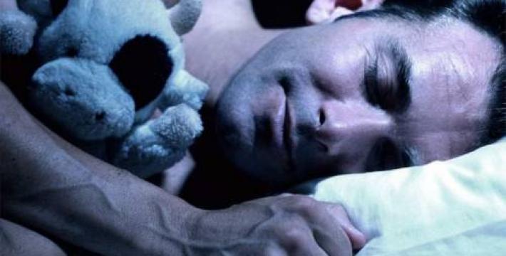 Секреты здорового сна без помощи снотворных препаратов: это проще, чем кажется