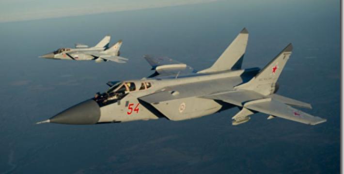 «Немедленно прекратить свои атаки на сирийскую оппозицию» призвали Россию 7 стран