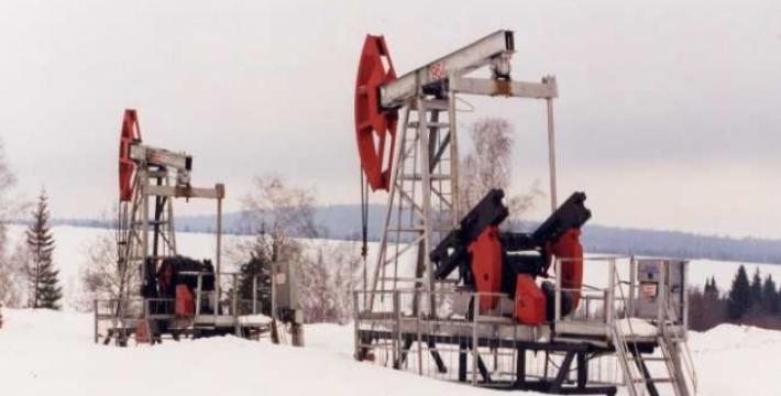 Минэнерго и «Лукойл» считают, что в 2016 году нефть подорожает