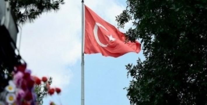 Россия признала факт нарушения воздушного пространства Турции