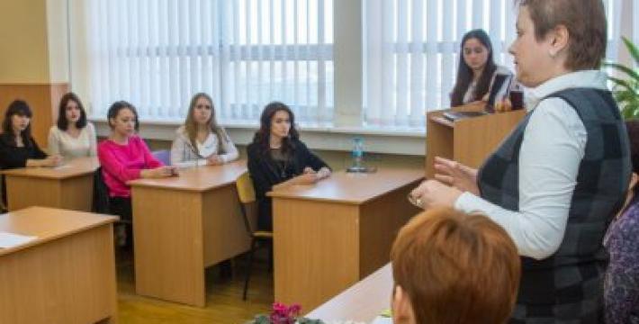 Минобразования развеяло страхи школьников по поводу обязательных экзаменов по иностранному языку