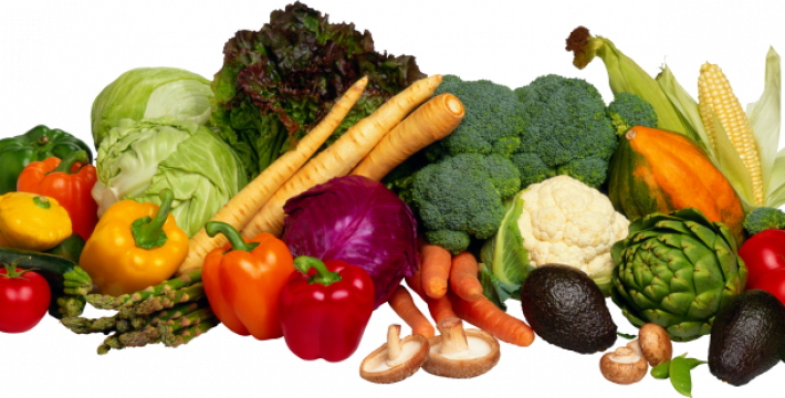 Семейные предания не врут: морковь полезна для зрения – причем не только детей