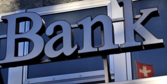 Банки Швейцарии опровергли информацию о закрытии счетов граждан РФ