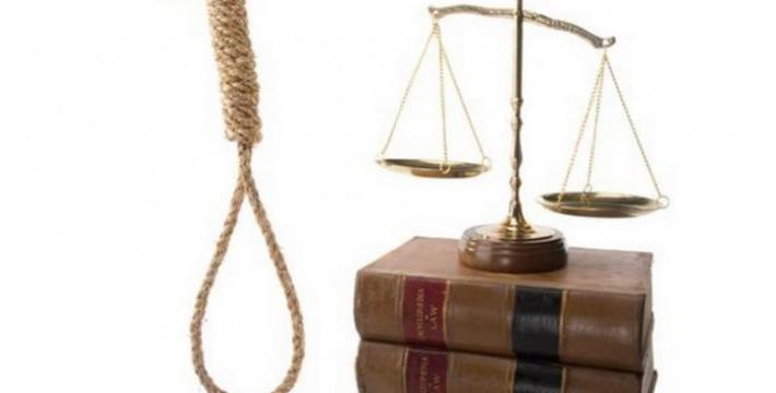 Коммунисты готовят обращение к президенту РФ об отмене моратория на смертную казнь