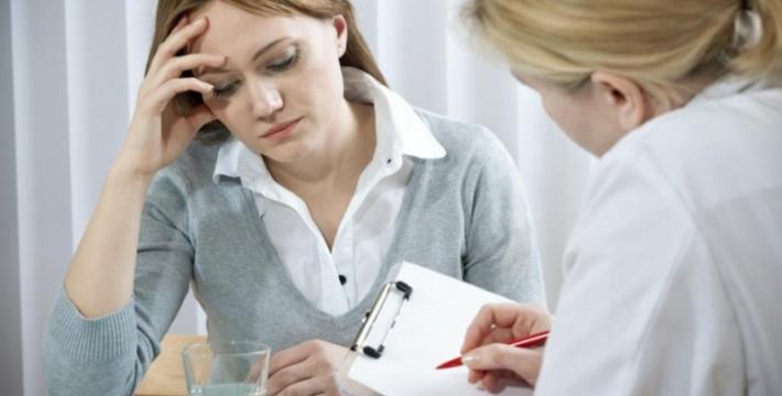 Бесконтрольный прием лекарств «от изжоги» может привести к болезни почек