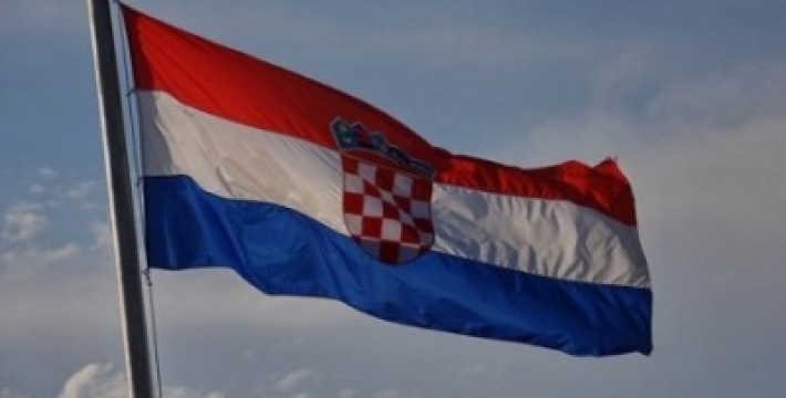 Оппозиция выиграла парламентские выборы в Хорватии