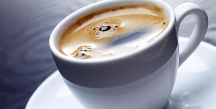 Кофе продлевает жизнь – ученые