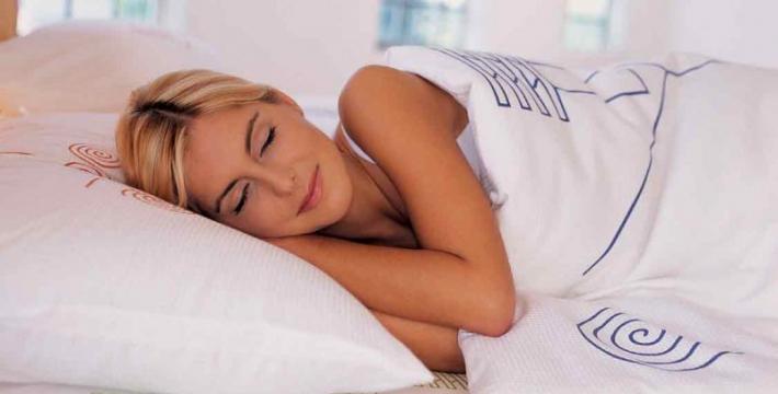Попытки отоспаться в выходные вредят здоровью
