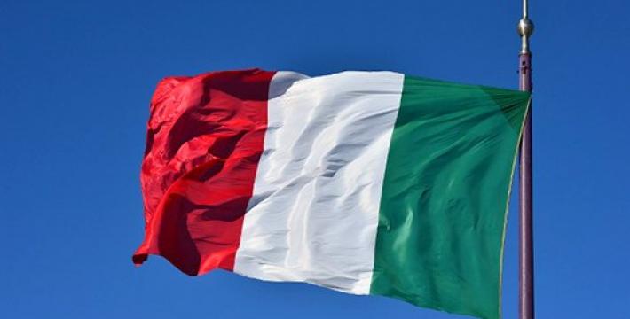 Италия блокировала продление антироссийских санкций из-за «северного потока – 2»