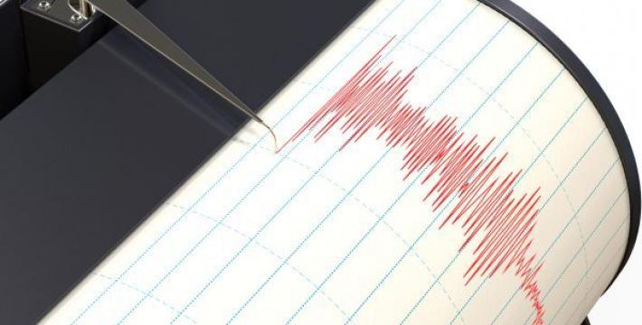 В Мексике произошло землетрясение магнитудой 6,6