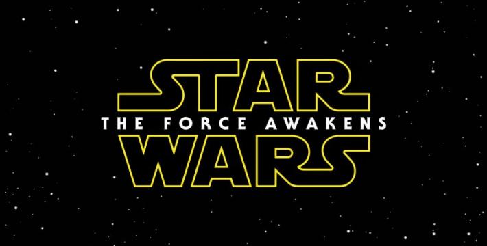 Блокбастер «Звёздные Войны: Пробуждение Силы» бьет рекорды по сборам