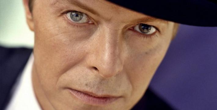 Дэвид Боуи умер от рака: Неизвестные факты из жизни музыканта