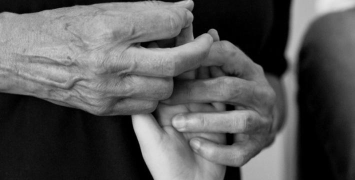 В Москве пройдет фотовыставка «Жизнь без боли»