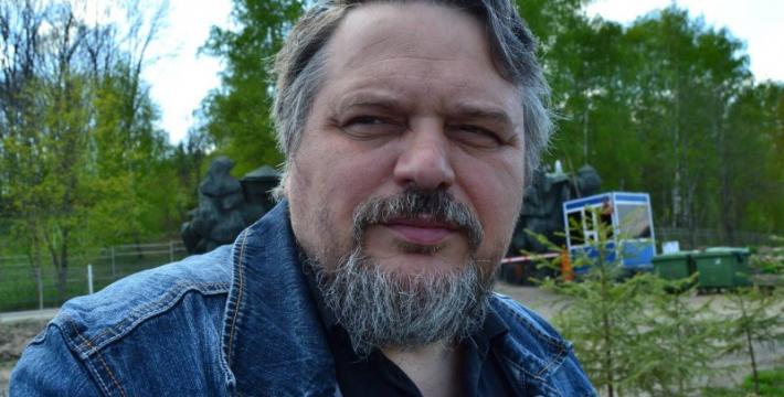 Участник праймериз «Единой России» Игорь Панарин: Популяризация экологических знаний – важнейшая задача