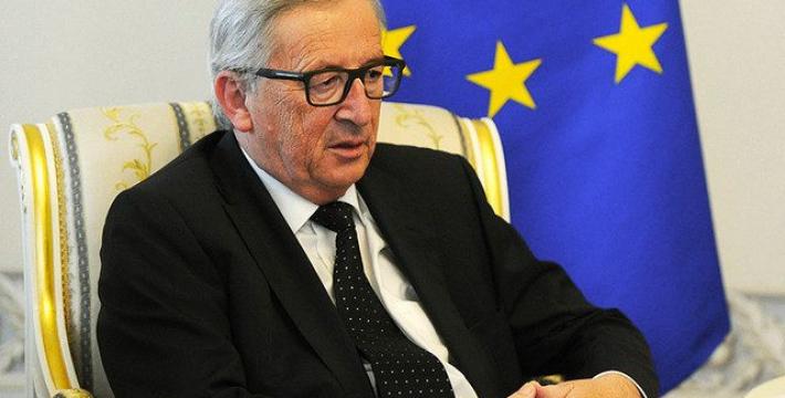 ЕС сообщил о продлении санкций против России