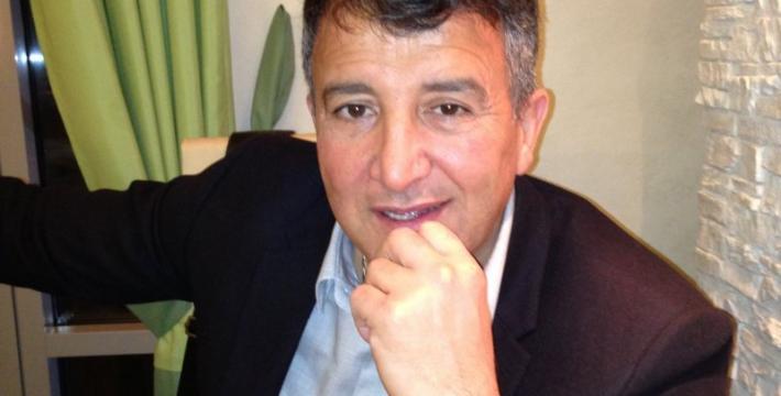 Галиб Юсубов: Выступление сборной Азербайджана на Олимпиаде 2016 — это высокий показатель и большое достижение<
