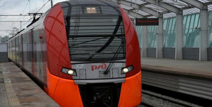 Пассажирское движение по Московскому центральному кольцу открывается 10 сентября в 14 часов