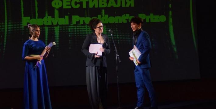 Второй Сочинский кинофестиваль: нам необходимо возводить культурные мосты и объединяться