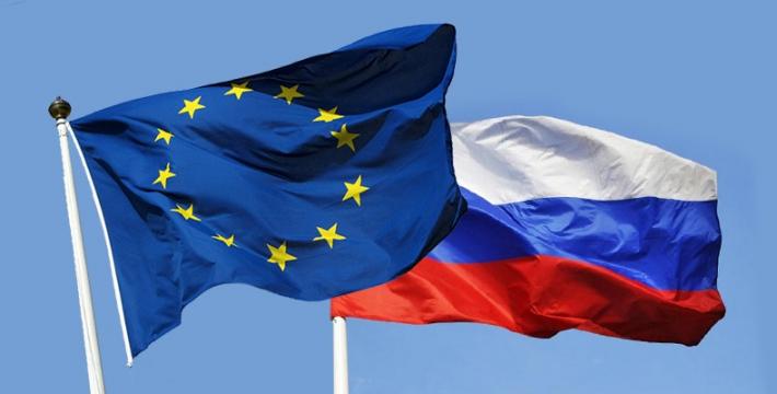 В Москве пройдет Круглый стол «Россия и Европа — перезагрузка. Новые перспективы сотрудничества»