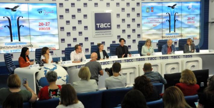 Кавказские Минеральные Воды вновь ждут гостей