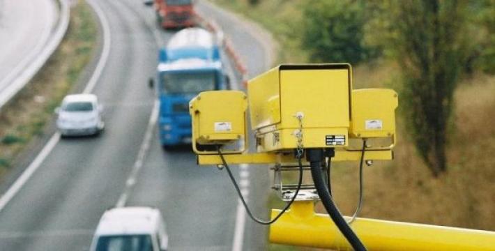 Смертность от аварий на дорогах. Национальная дискуссия против ужесточительных мер