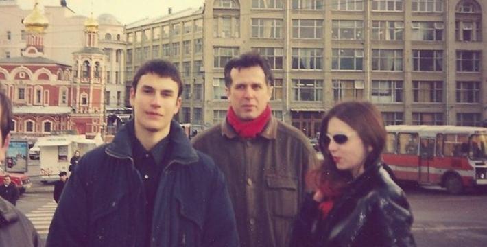 Писателей разложили по Васюкам: русская литература крошится на уделы