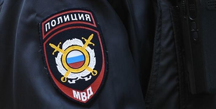 Полицейские в Ингушетии объявили забастовку
